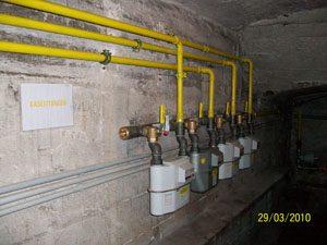 gasleitungen_sanierung1